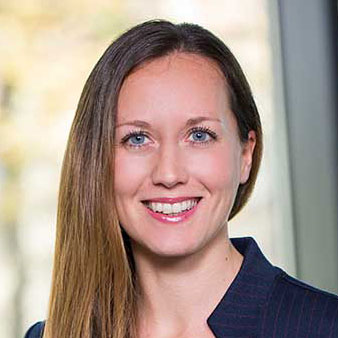 Mag.a Mag.a Birgit Lang, Academic Board Gender & Diversity