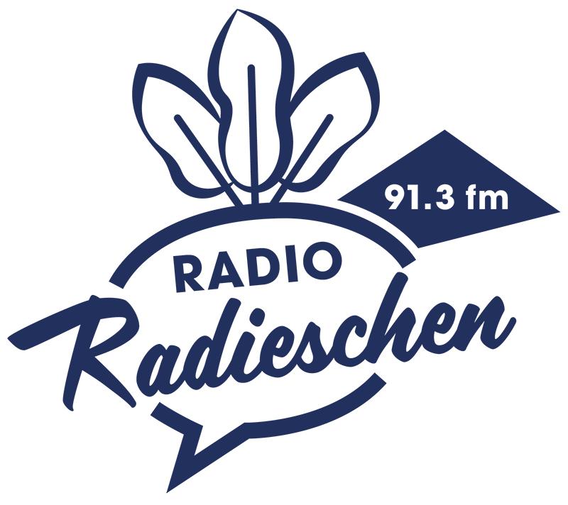 Radio Radieschen