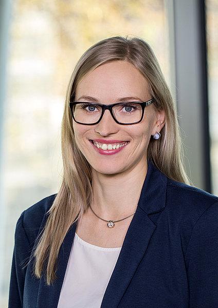 Maija Worek