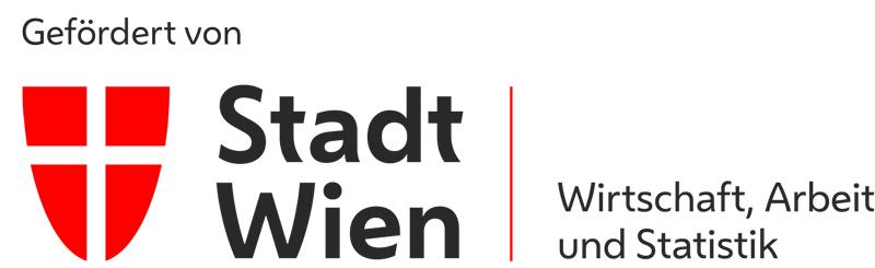 MA23 Logo