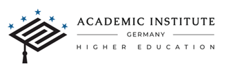 Akademisches Lehrinstitut für Psychologie