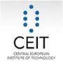 CEIT Logo