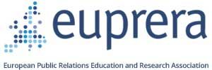 European Public Relations Education and Research Association