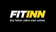 FITINN Logo