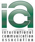 International Communication Assocation