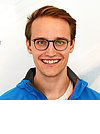 Johannes Demetz
