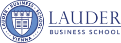 Lauder Business School