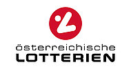 Logo Österreichische Lotterien