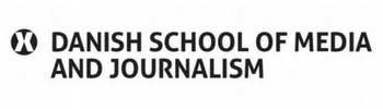 Danish School of Media and Journalism