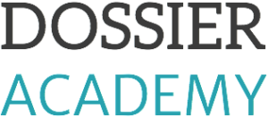 Dossier Academy