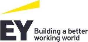 Ernst&Young Wirtschaftspruefungsgesellschaft