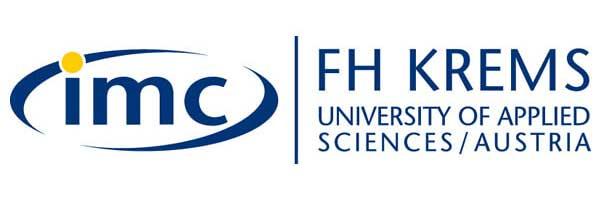 Logo FH Krems