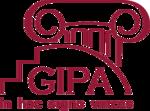 Georgian Institute of Public Affairs