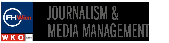 Journalism & Media Management