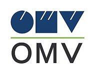 Logo OMV AG