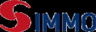 Logo S IMMO AG