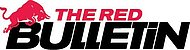Logo The Red Bulletin