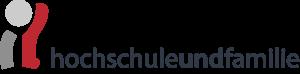 Logo hochschuleundfamilie
