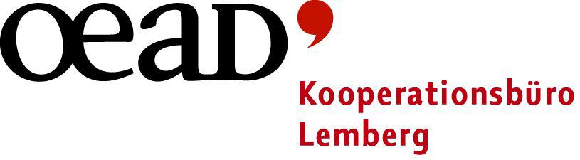 oead Kooperationsbüro Lemberg