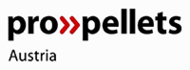 Logo proPellets
