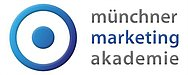 Münchner Marketing Akademie Logo