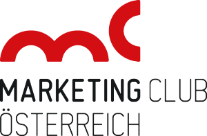 Marketing Club Oesterreich