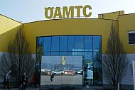 ÖAMTC Fahrtechnik GmbH