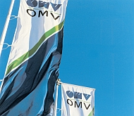 OMV AG