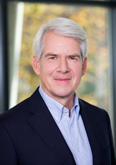 FH-Prof. Dr. Dr. Sebastian Eschenbach