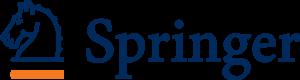 Springer Verlag