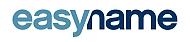 Logo easyname GmbH