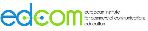 European Institute for Commercial Communications Edcuation