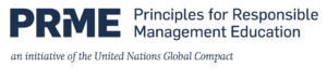 Principles for Responsible Management Education