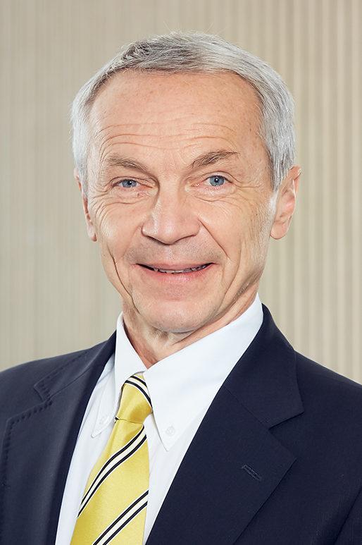 Martin Göbel Fond des Wiener Kaufmannschaft