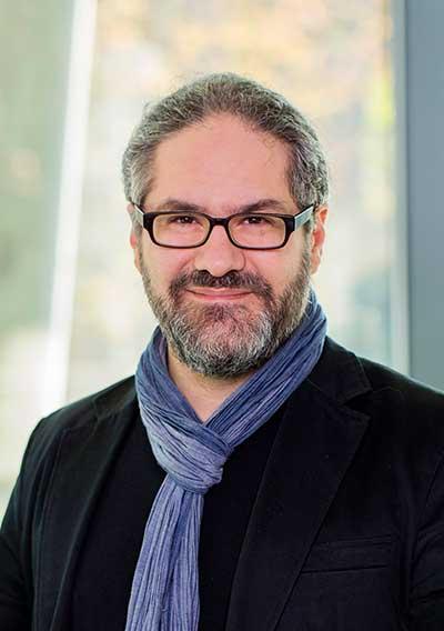 Viktor Metyko