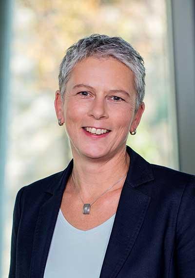 Catherine Prewett-Schrempf, BA MSc TESOL