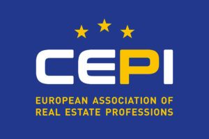 European Association of Real Estate Professions