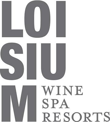 Loisium Wine & Spa Resort