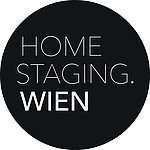 Logo Home Staging Vienna