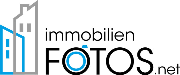 Logo Immobilienfotos