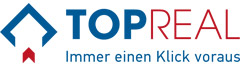 Logo TopReal