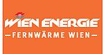 Logo Wien Energie Fernwärme