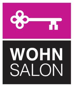 Logo wohnsalon
