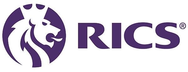 RICS_Logo