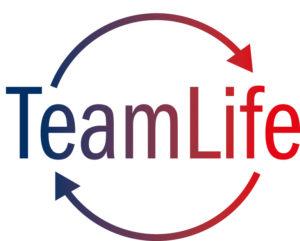 TeamLife an der FHWien der WKW