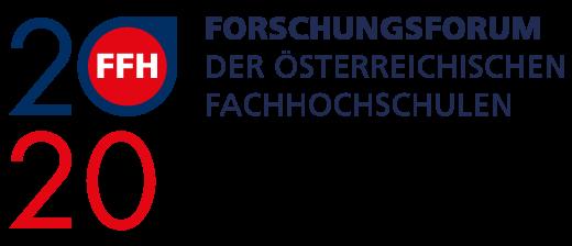 Forschungsforum 2020