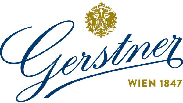 Gerstner Hotels & Residences