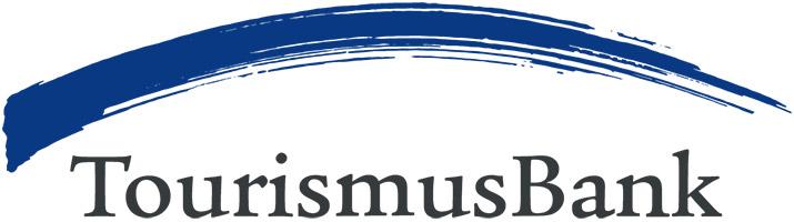 Logo TourismusBank