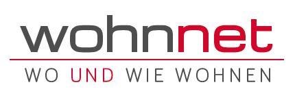 Logo wohnnet