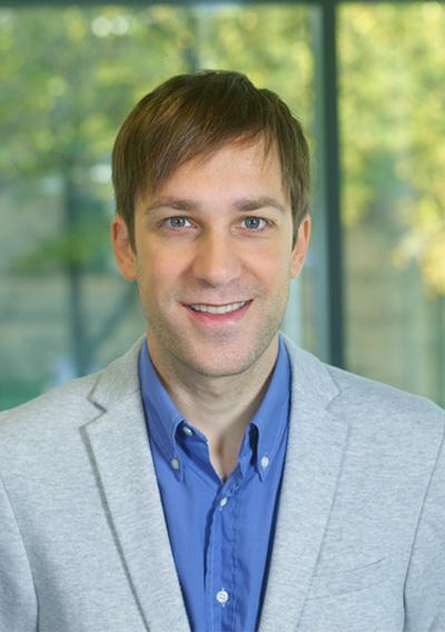 Simon Lehrner